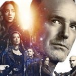 Agents Of S.H.I.E.L.D. Renewed For Season 7 By ABC!