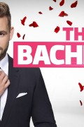 The Bachelor TV Show Cancelled?