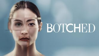 Botched E! TV Show Cancelled?