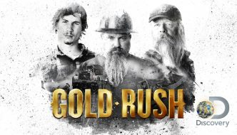 Gold Rush TV Show Cancelled?