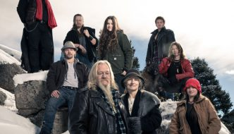 Alaskan Bush People TV Show Cancelled?
