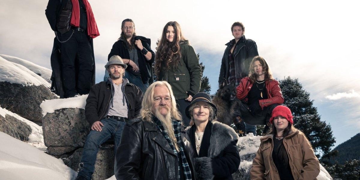Alaskan Bush People TV Show Cancelled?