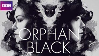 Orphan Black Cancelled