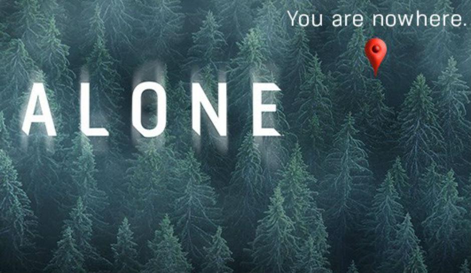 alonedsaf