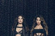 Total Bellas TV Show Cancelled?