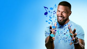 Beat Shazam TV Show Cancelled?