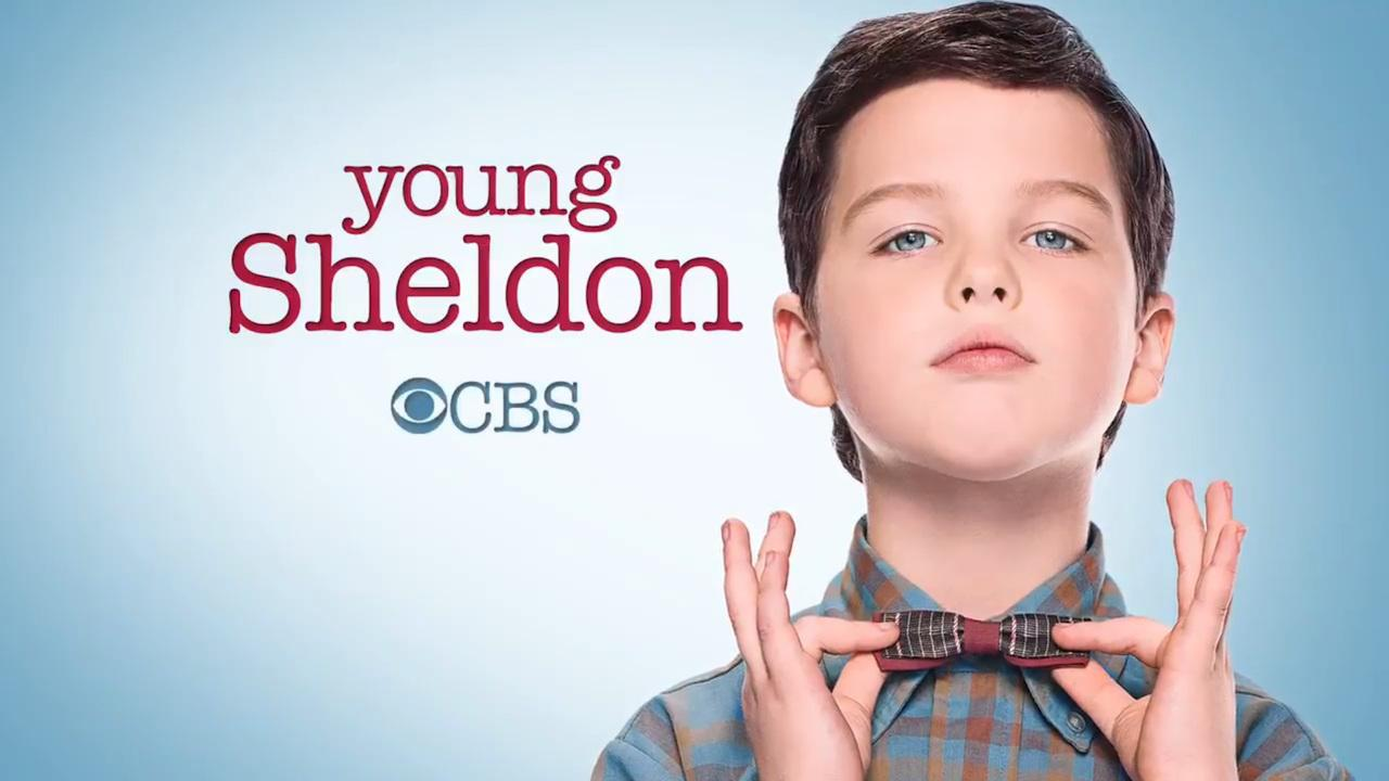 young Sheldon Cancelled?