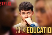 Sex Education TV Show Cancelled?