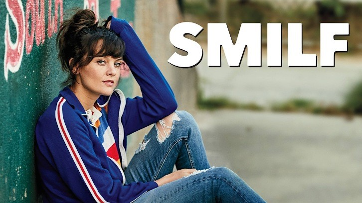 SMILF TV Show Cancelled?
