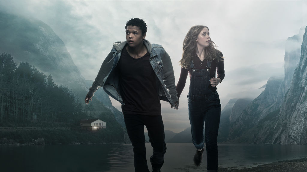 The Innocents TV Show Cancelled?