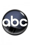 ABC TV Shows Cancelled?