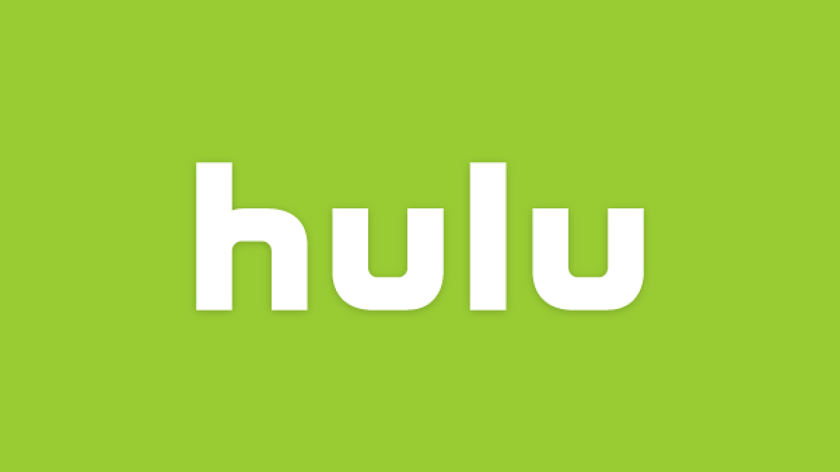 Hulu TV Shows Cancelled?