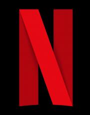 Netflix TV Shows Cancelled?