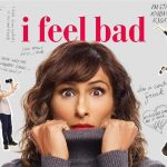 I Feel Bad Cancelled By NBC – No Season 2 (EXCLUSIVE)