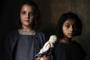 My Brilliant Friend TV Show Cancelled?