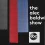 The Alec Baldwin Show Cancelled By ABC – No Season 2