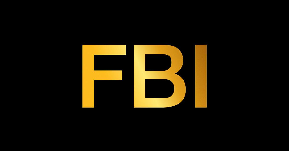 FBI CBS Cancelled?