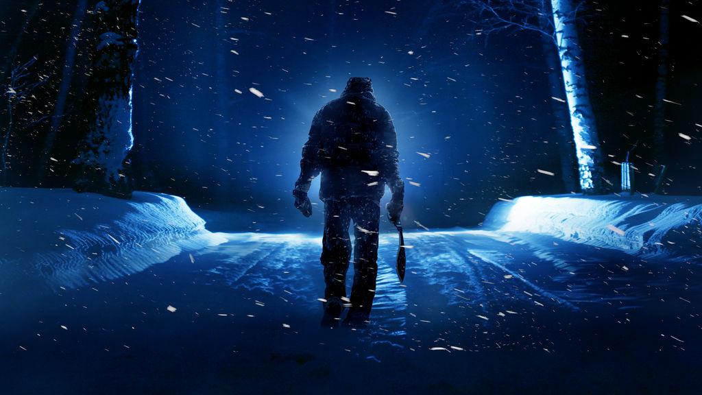 Slasher Season 3 Renewal! Netflix Horror Series Production