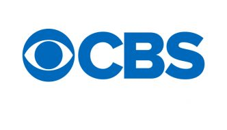 CBS TV Shows Cancelled?