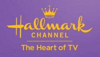 Hallmark Channel TV Shows Cancelled?