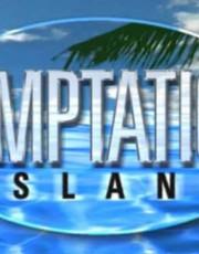 Temptation Island USA Network Reboot