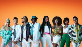 Love & Hip Hop: Miami Renewed For Season 2! VH1 Show Expands To 2nd Night