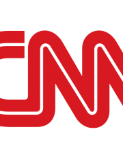 CNN TV Show Cancelled?