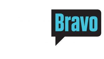 Bravo TV Shows Cancelled?