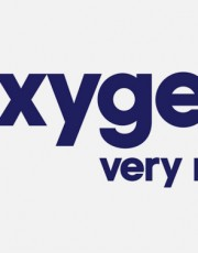 Oxygen TV Shows Cancelled?