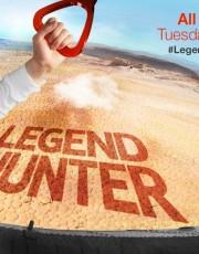 Legend Hunter