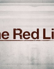 The Red Line TV Show Cancelled?