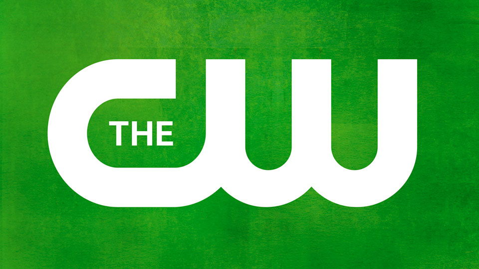 The CW TV Shows Cancelled?