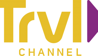 Travel Channel TV Shows Cancelled