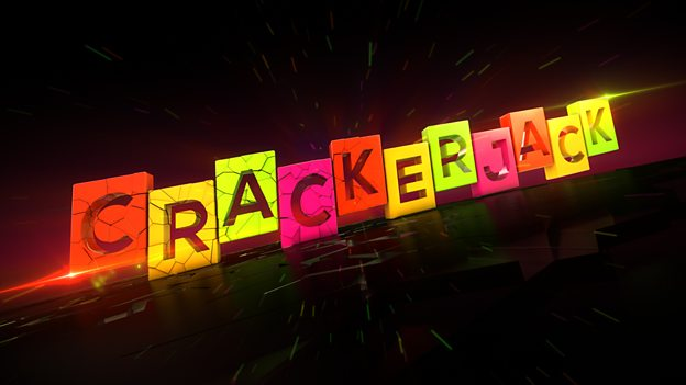 Crackerjack TV Show Revived