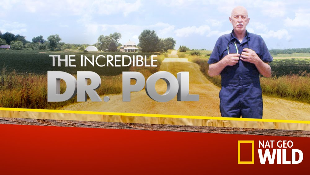 Dr. Pol TV Show Cancelled?