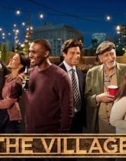 The Village NBC TV Show Cancelled?